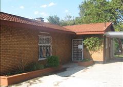 Mwinilunga Road, Sunningdale, Lusaka