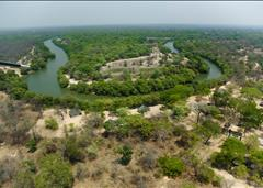 Kafue National Park
