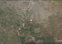 Kafue Road, Lusaka