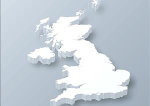 UK Residential Market UpdateUK Residential Market Update - April 2014