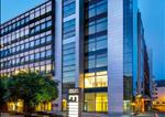 Frankfurt Office ReportFrankfurt Office Report - 2015