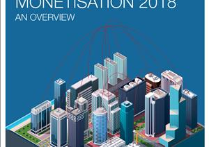 India Topical ReportsIndia Topical Reports - Realty Asset Monetisation 2018: An Overview