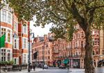 Mayfair & St James's ReportMayfair & St James's Report - 2017