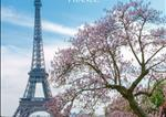 France Buying GuideFrance Buying Guide - Residential