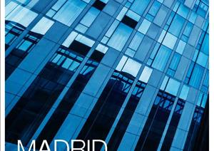 Oficinas MadridOficinas Madrid - S1 2016