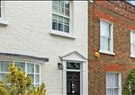 Hampstead Market Insight ReportHampstead Market Insight Report - 2017