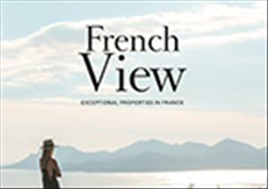 French ViewFrench View - 2018
