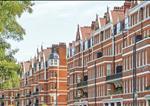 Battersea Market InsightBattersea Market Insight - 2018