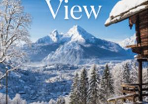 Alpine ViewAlpine View - 2019