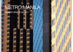 Metro Manila Market UpdateMetro Manila Market Update - Q2 2017