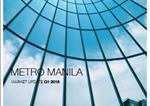 Metro Manila Market UpdateMetro Manila Market Update - Q4 2016