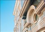Рынок апартаментов. Санкт-ПетербургРынок апартаментов. Санкт-Петербург - 1 квартал 2017 г.