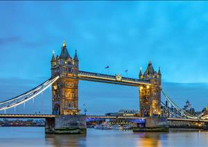 Tower Bridge Market InsightTower Bridge Market Insight - 2019