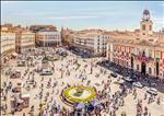 Puerta del Sol | Flagships de 2ª generaciónPuerta del Sol | Flagships de 2ª generación - 2017