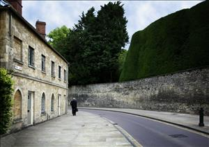 Cirencester Country Office OutlookCirencester Country Office Outlook - 2011