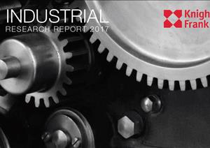 New Zealand Industrial Research ReportNew Zealand Industrial Research Report - 2017