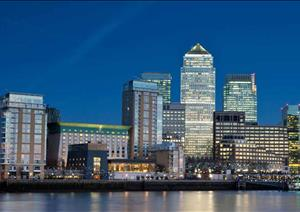 Canary Wharf, E14 Market InsightCanary Wharf, E14 Market Insight - 2018