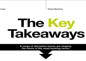 UK Retail Banking Key TakeawaysUK Retail Banking Key Takeaways - 2018