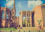 Focus on: CoventryFocus on: Coventry - 2018