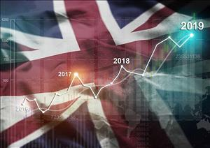 UK Economic OverviewUK Economic Overview - May 2019