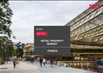 Retail Property Market - Q3 2018Retail Property Market - Q3 2018 - November 2018