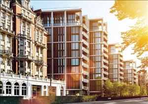 Future of Residential DevelopmentFuture of Residential Development - 2009
