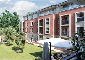 Senior Living - Retirement Housing Specialists - Knight Frank (UK)