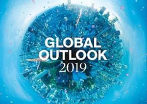 Global OutlookGlobal Outlook - 2019