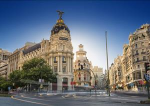 Madrid InsightMadrid Insight - 2019