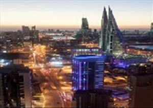 Bahrain Market ReviewBahrain Market Review - 2019