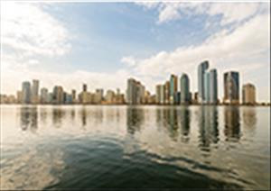 Sharjah Real Estate Market UpdateSharjah Real Estate Market Update - 2019