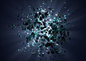 Active Capital The ReportActive Capital The Report - 2019