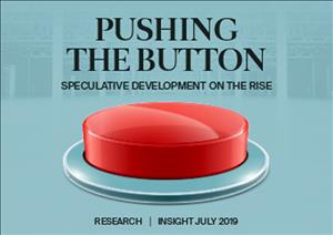 Pushing the Button - Eastern Seaboard Industrial DevelopmentPushing the Button - Eastern Seaboard Industrial Development - July 2019