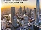 Greater China Quarterly ReportGreater China Quarterly Report - Q1 2016
