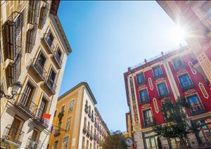 Spain | New Build Residential Snapshot Q2 2019Spain | New Build Residential Snapshot Q2 2019 - June 2019