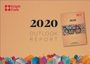 2020 Outlook Report2020 Outlook Report - Australia