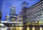 Canary Wharf Sales InsightCanary Wharf Sales Insight - Spring 2010