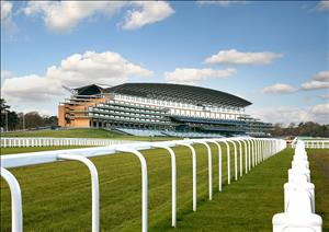 Ascot Lettings InsightAscot Lettings Insight - March 2012