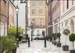 Mayfair Lettings InsightMayfair Lettings Insight - Autumn 2012