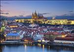 Prague Office Market ReportPrague Office Market Report - Q1 2016