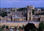UK Cities: Bristol OfficesUK Cities: Bristol Offices - H1 2014