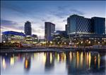 UK Cities: Manchester OfficesUK Cities: Manchester Offices - Q4 2010