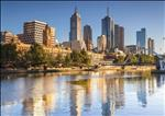 Melbourne CBD Office MarketMelbourne CBD Office Market - Overview - September 2016