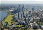 Perth CBD Office MarketPerth CBD Office Market - Overview - September 2016