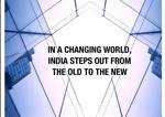 India UpdateIndia Update - January 2017