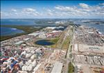 Brisbane Industrial MarketBrisbane Industrial Market - Overview - June 2014