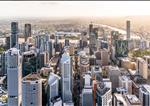 Brisbane CBD Office MarketBrisbane CBD Office Market - Overview - September 2016