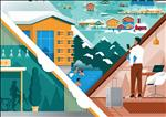 Ski Property Report Ski Property Report  - Q2 2014