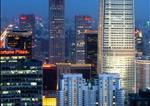 China Retail MarketChina Retail Market - 1H 2016