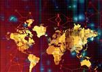 Prime Global Forecast Prime Global Forecast  - 2016